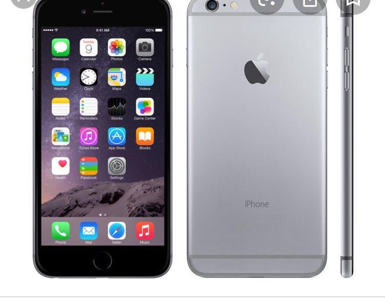 Phone6 64g