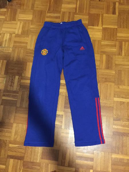 Ropa a 10€