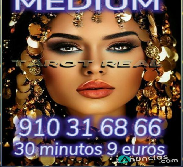 Tarot visa 15 minutos 5 euros