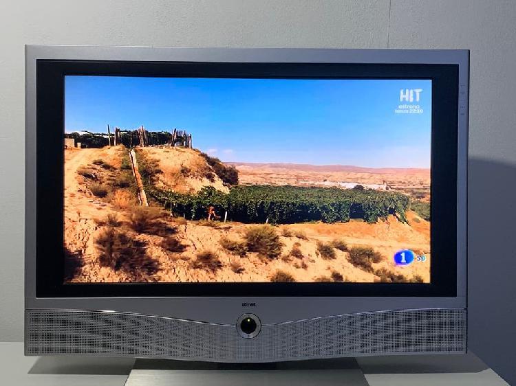 Televisor loewe 32 '