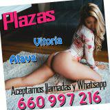 HFED * * PLAZA DISPONIBLES * *.