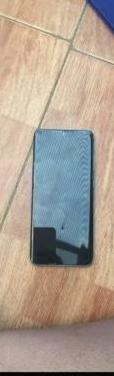 Samsung s20 color azul