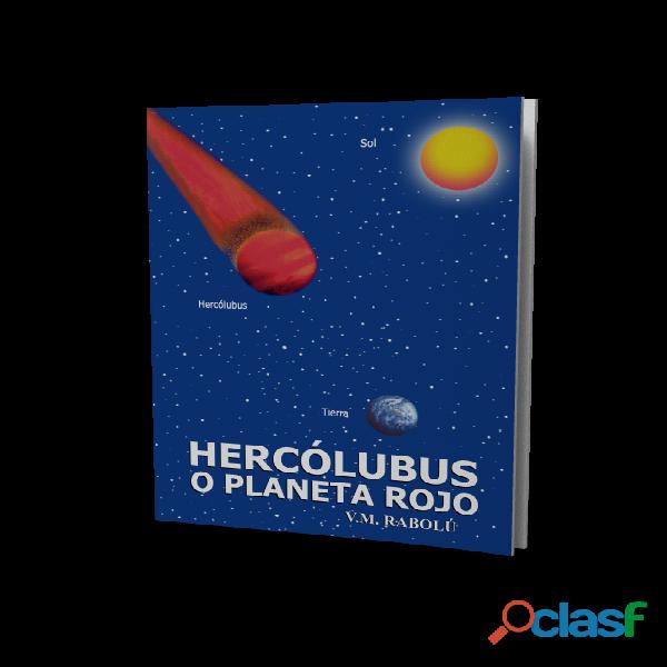 Libro gratuito sobre el mundo astral