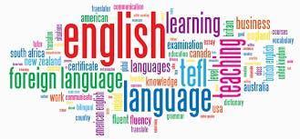 Clases de inglés, tareas de inglés, traducciones.