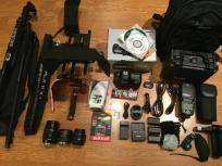 Nikon d750, nikon d810,canon 5d mark iv,canon 6d,nikon