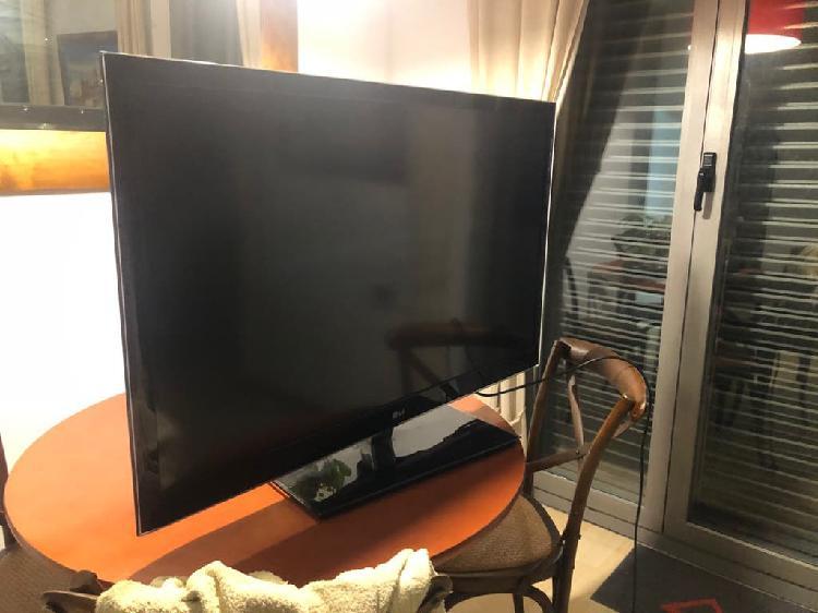 Tv lg47lw5500 ze 47'smart tv 3d