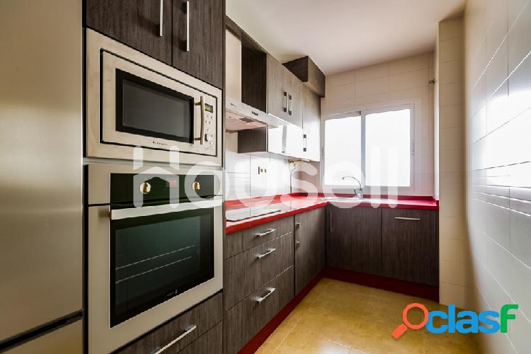 Piso en venta de 85 m² Carretera Sierra de Aracena, 04230 Huércal de Almería (Almería) 3