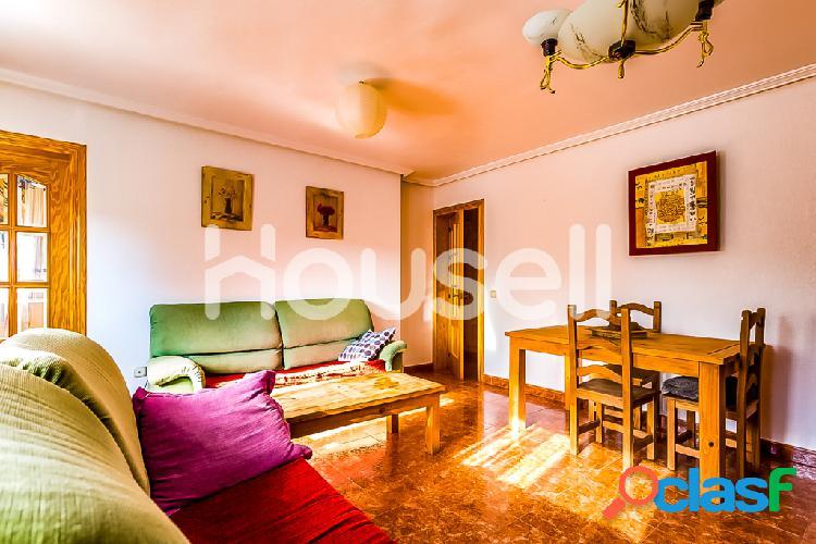 Piso en venta de 95 m² Plaza De Alcalá, 04007 Almería 1