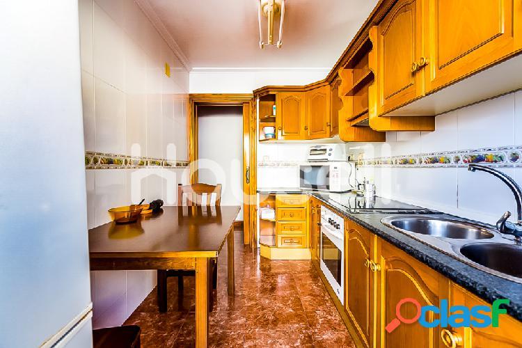 Piso en venta de 95 m² Plaza De Alcalá, 04007 Almería 3