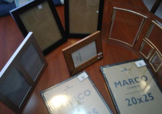 27 marcos fotos, diplomas