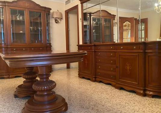 Muebles de salon