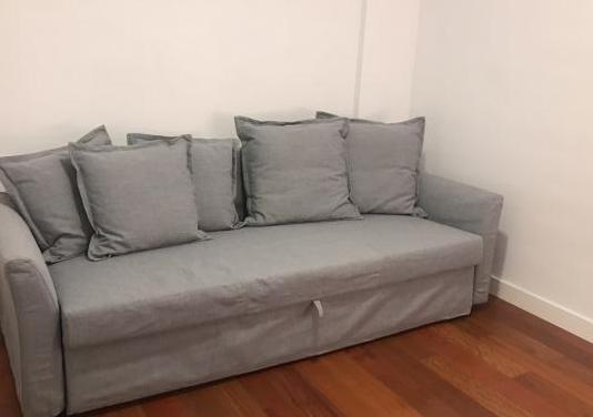 Sofa cama 3 plazas