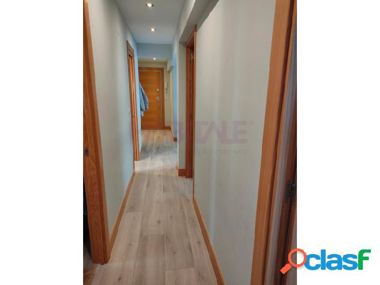 Bonito piso en venta cerca del centro de Portugalete, ascensor. 2