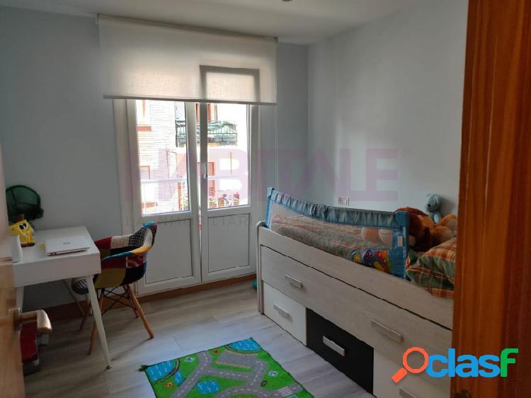 Bonito piso en venta cerca del centro de Portugalete, ascensor. 3