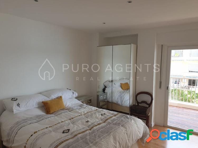 Piso en venta en Santa Ponsa, Calvia, Inmobiliaria Mallorca Puro Agents. 2