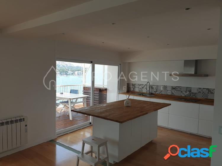 Piso en venta en Santa Ponsa, Calvia, Inmobiliaria Mallorca Puro Agents. 3