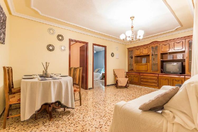 Mueble de salón antiguo 200 euros negociables