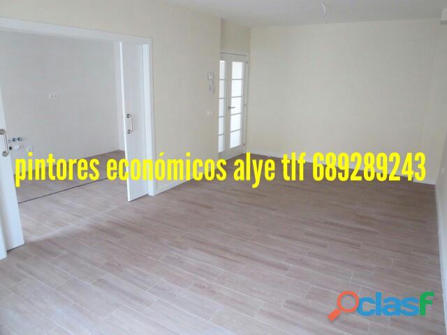 pintor en majadahonda 689289243 economicos y españoles 8