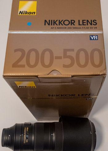 Available nikon d750, nikon d810,canon 5d mark iv,canon