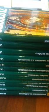 Enciclopèdia ulisses