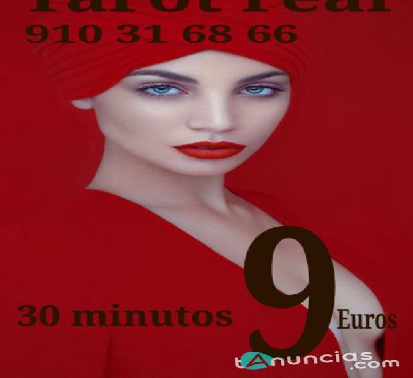 Futuro inmediato 15 minutos 5 euros