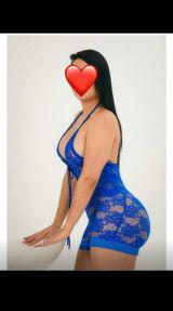SARA DISPONIBLE LAS 24 HORAS