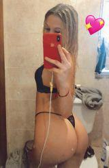 SEXTING VIDEOLLAMADAS VIDEOS HOT