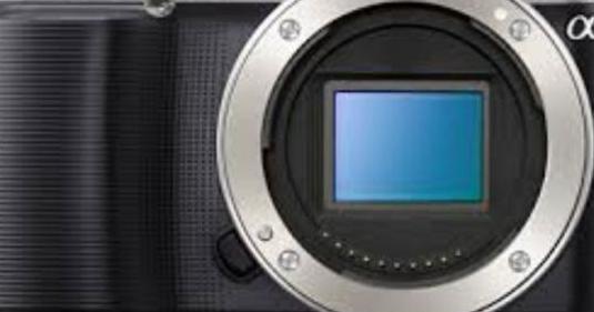 Sony nex c3 (rebajas)