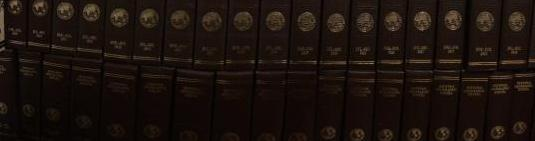 Colección completa national geographic
