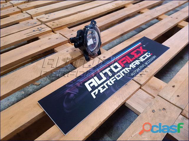 Faro Antiniebla IZQ BMW 1
