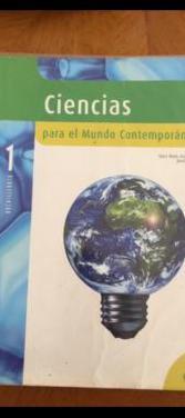 Libro cc para el mundo contemporáneo
