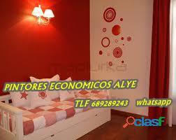pintores en alcobendas 689289243 dtos otoño españoles y economicos 8