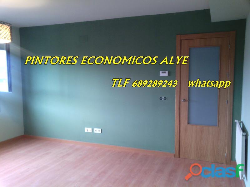 pintores en alcobendas 689289243 dtos otoño españoles y economicos 6