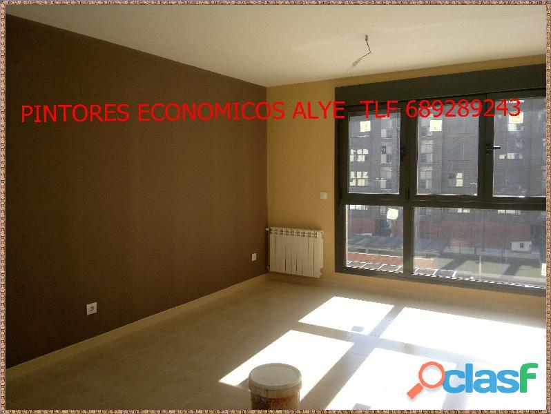pintores en alcobendas 689289243 dtos otoño españoles y economicos 3