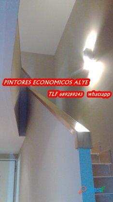 pintores en alcobendas 689289243 dtos otoño españoles y economicos 10
