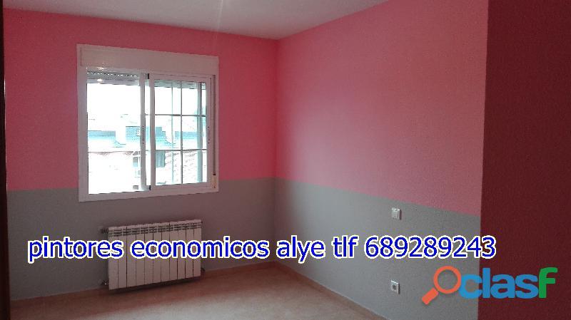 pintores en alcobendas 689289243 dtos otoño españoles y economicos 17