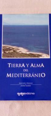 Tierra y alma del mediterraneo