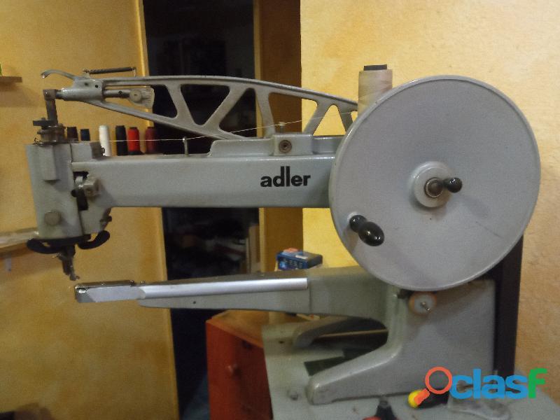 Traspaso taller reparación de calzado y duplicado llaves 4