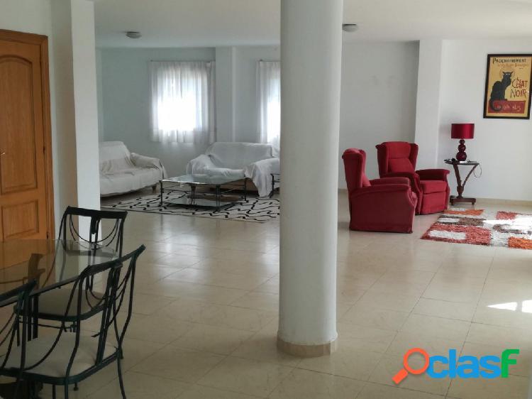 Mijas Golf - Chalet 5 Dormitorios, Piscina y Garaje 1