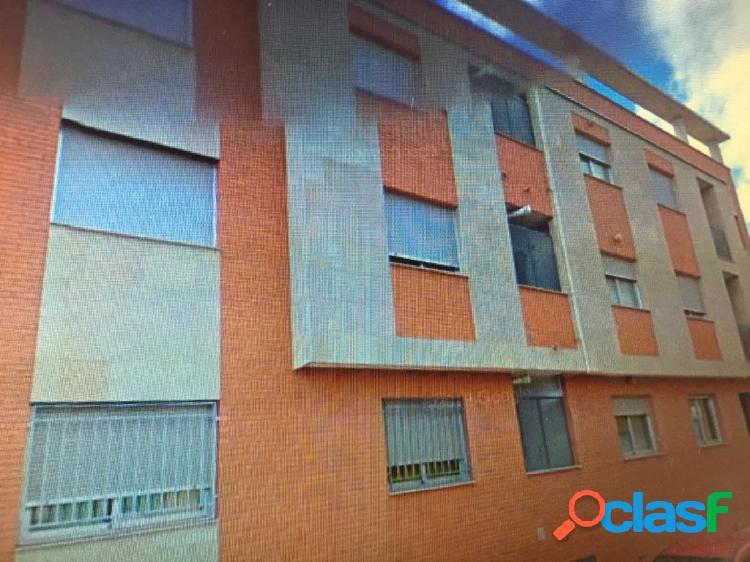 Lote tres viviendas Lorca y Alhama por 207.000€ 1