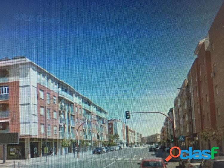 Lote tres viviendas Lorca y Alhama por 207.000€ 2