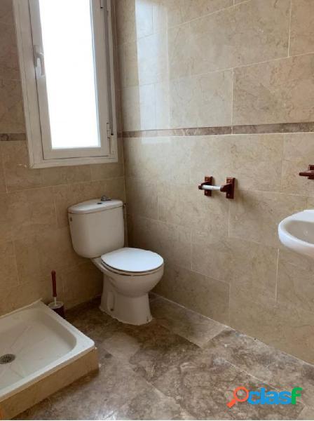 ADOSADO 3 habitaciones, 2 baños. FINANCIACIÓN 100% 3
