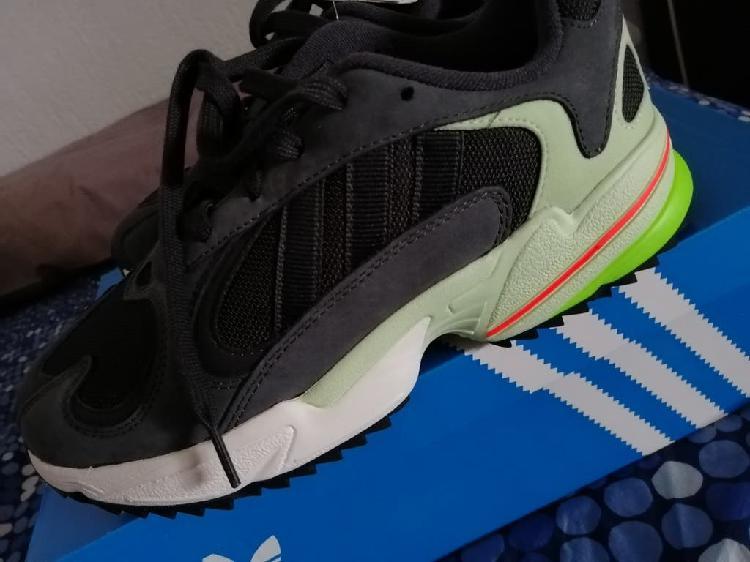 Adidas yung 1 trial