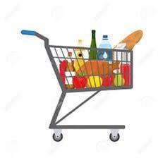 Hacer sus compras