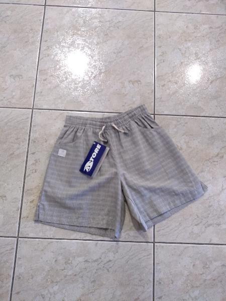 Pantalones cortos pantalons curts