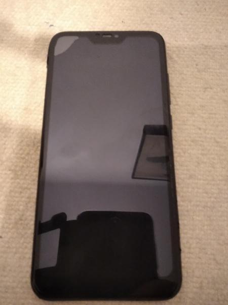 Xiaomi a2 lite (redmi 8) para piezas