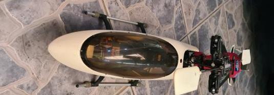 Aviones rc, helicopteros rc, radios...etc,etc