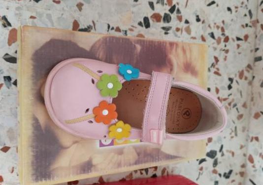 Chollo. zapatos talla 24