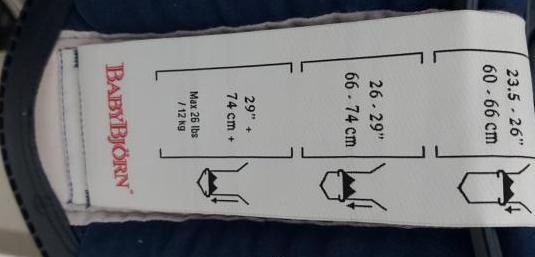 Silla de coche grupo 0 y mochila portabebes