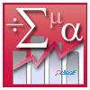 clases on line para ayudarte con el programa estadístico spss